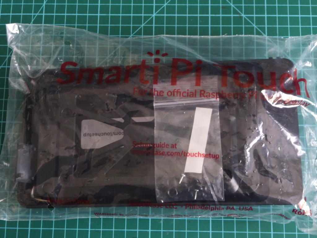 smartipitouch_1